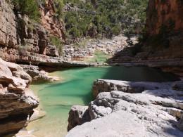 paradise-valley-agadir-marruecos