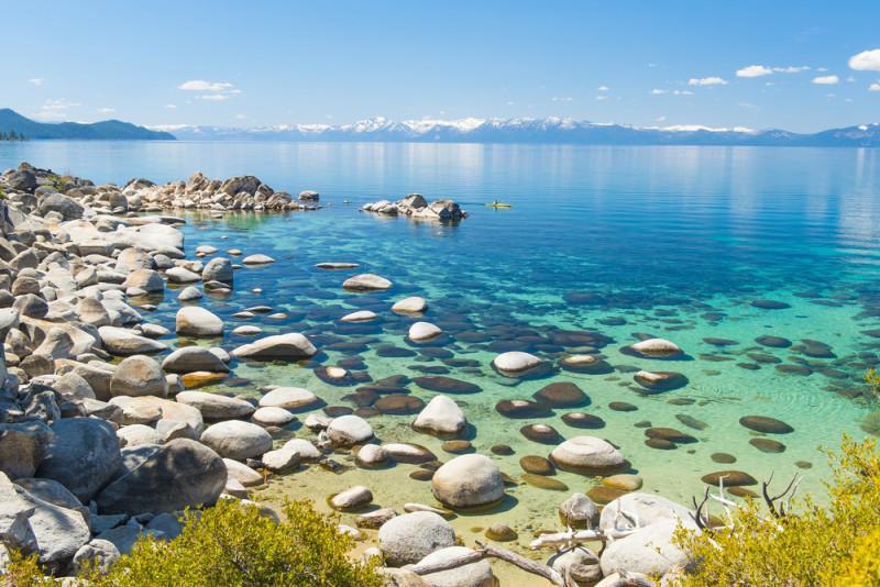 lago-tahoe-playa (2)