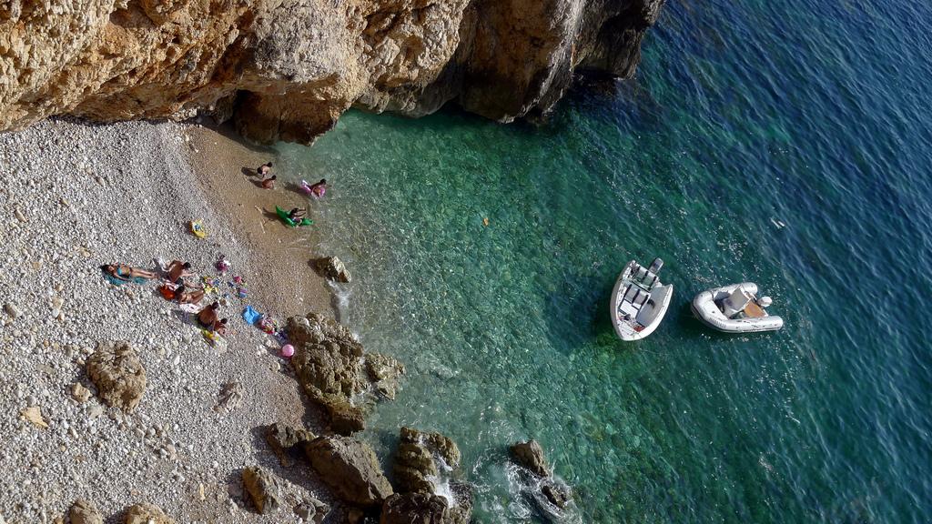 mejores-playas-bonitas-costa-azul-francia