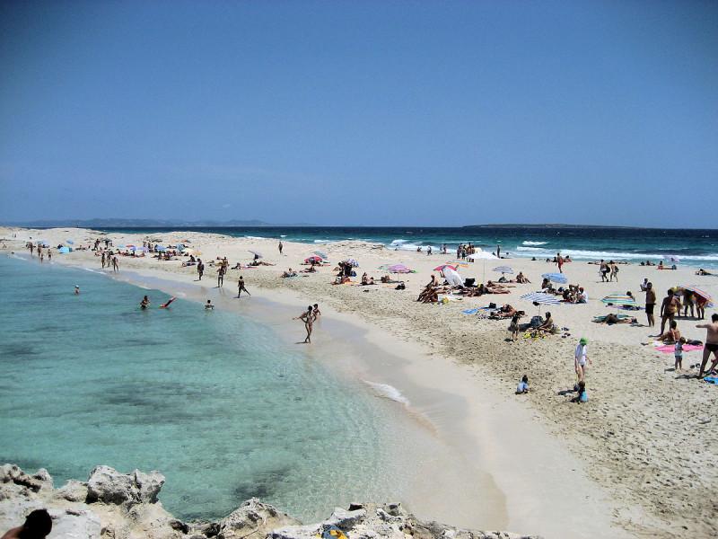 mejores-playas-ibiza-formentera