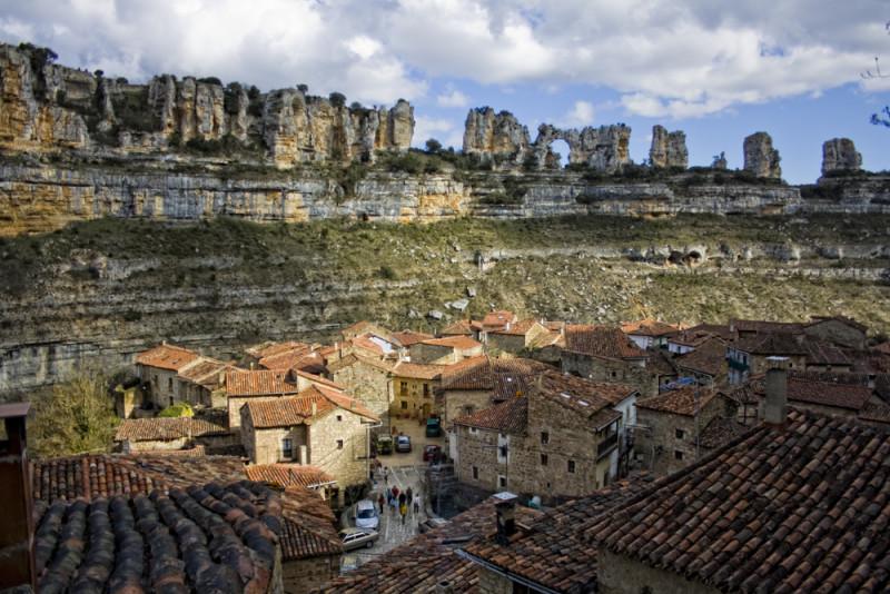 orbaneja-del-castillo (2)