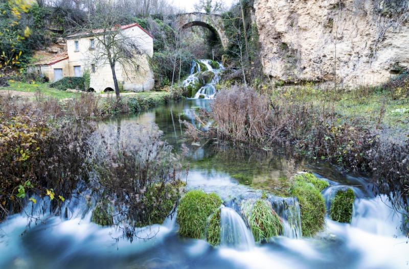orbaneja-del-castillo