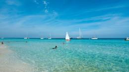playas-de-ibiza-formentera