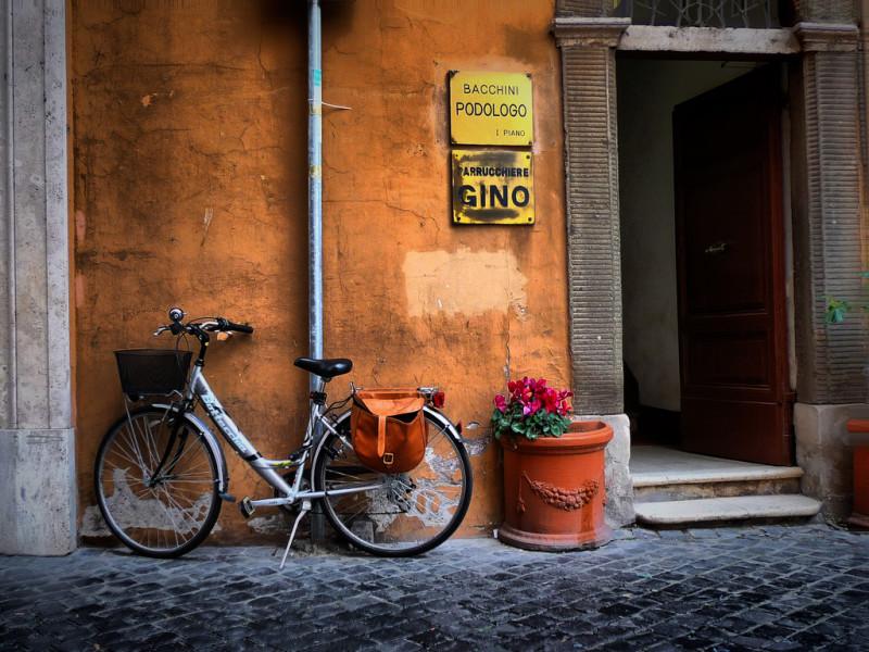 que-ver-en-italia-ruta