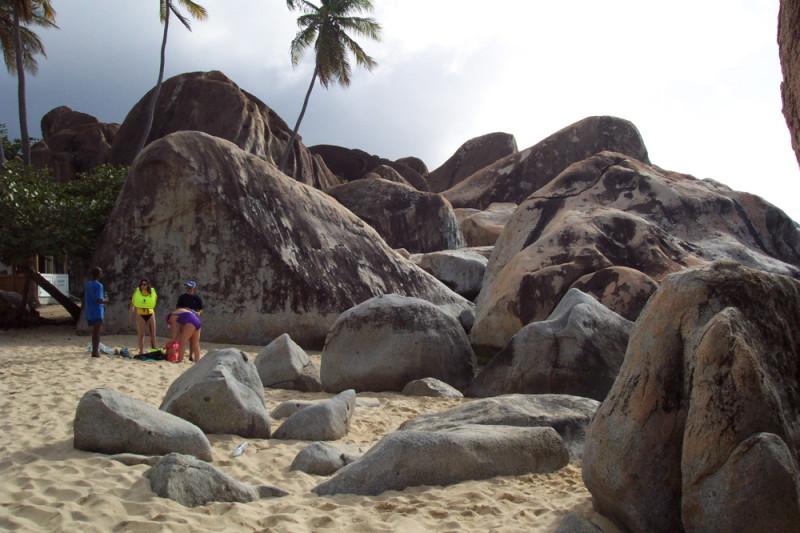 Virgin_Gorda_mejores-islas-caribe