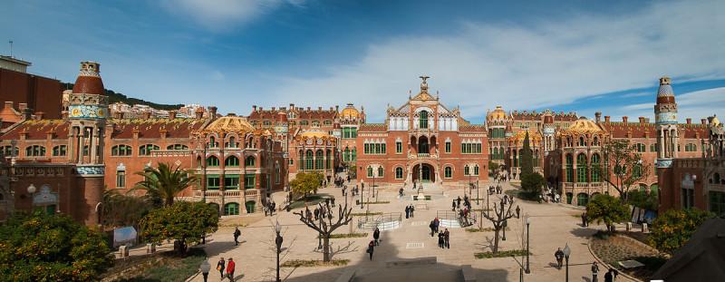 atracciones-de-barcelona