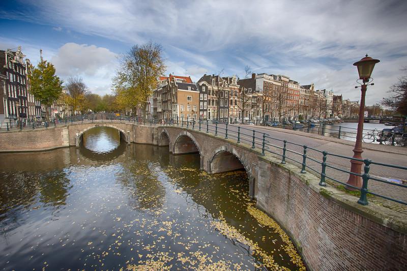 atractivos-que-ver-en-amsterdam-holanda