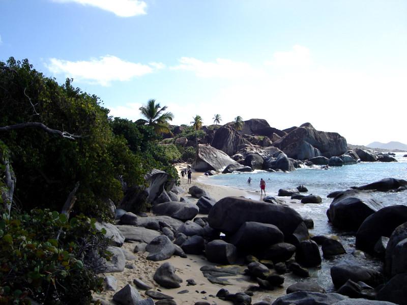mejores-islas-del-caribe