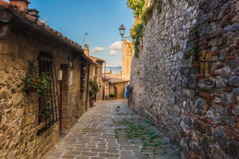 pueblos-toscana-ruta