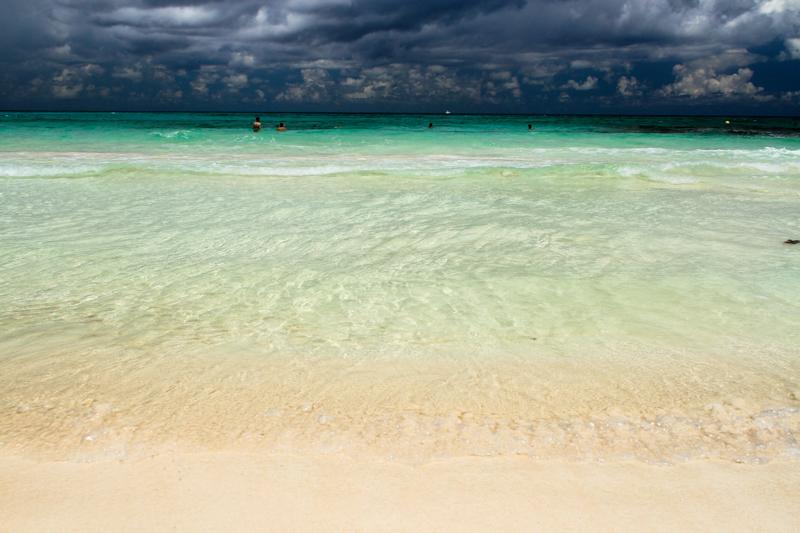 Riviera-Maya-8139