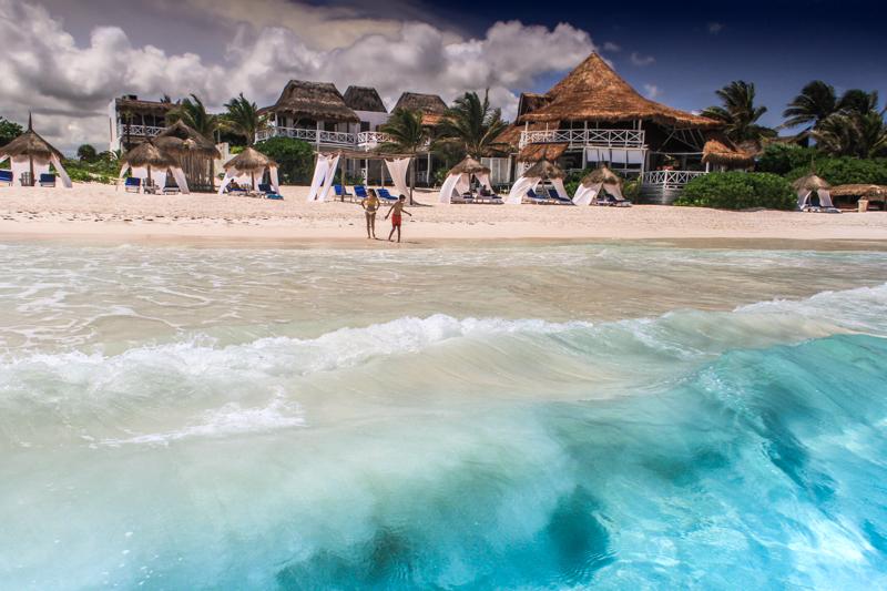 Riviera-Maya-8244