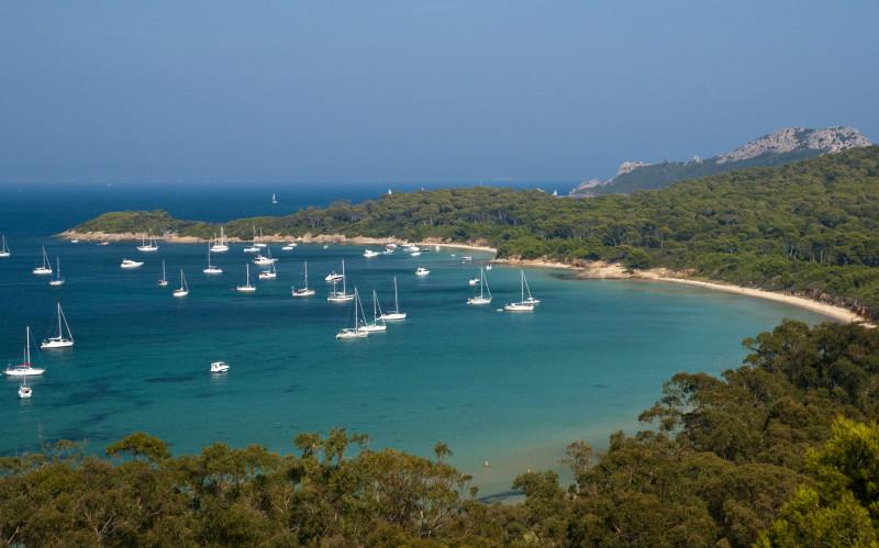 la-mejor-playa-de-francia-mediterraneo