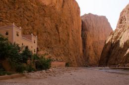 todgha-marruecos