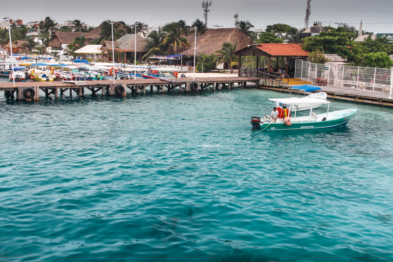 Riviera-Maya-isla-Mujeres-7871