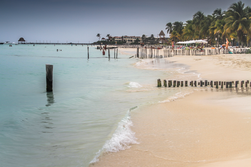 Riviera-Maya-isla-Mujeres-7877