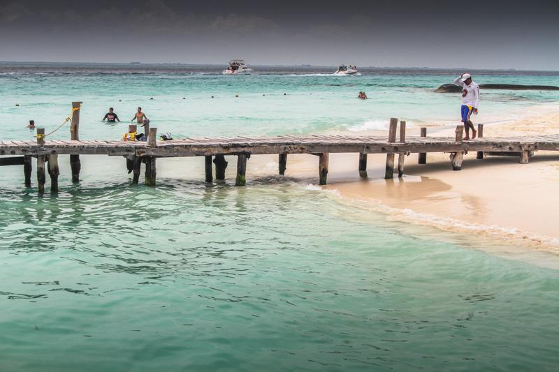 Riviera-Maya-isla-Mujeres-7906