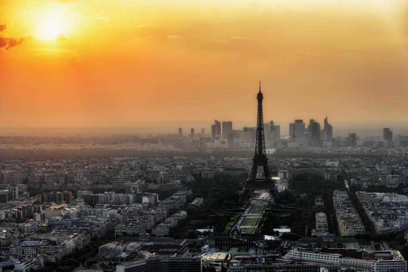 consejos-para-elegir-hotel-en-paris