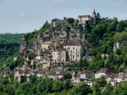 rocamadour-pueblo-bonito-francia