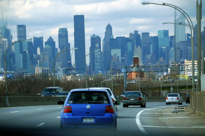 alquilerd-de-coches-baratos-estados-unidos