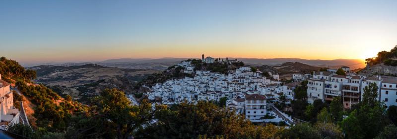 Casares-Andalucia-2