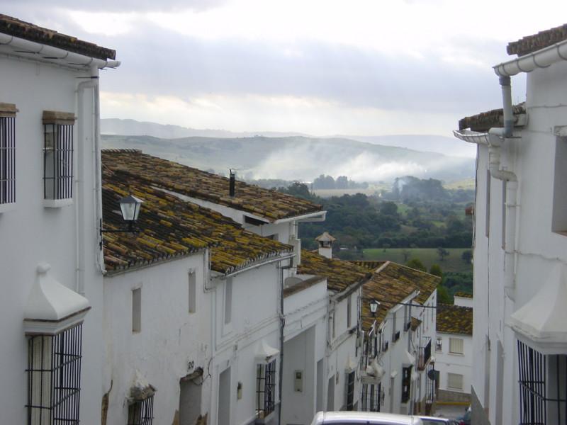 Casares-town-white-1