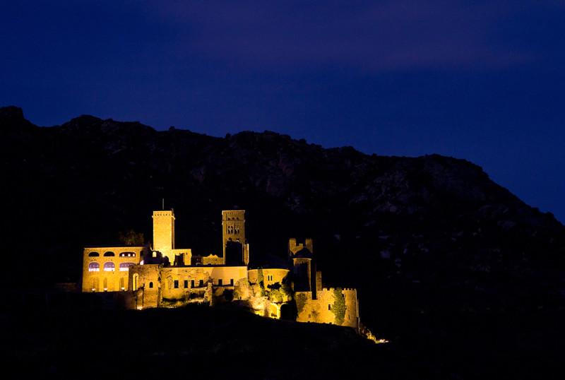 monasterio-sant-pere-de-rodes-girona