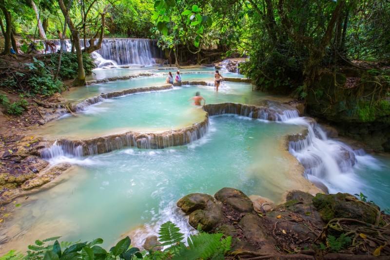 Floral Hotel Pool Villa Koh Samui Tripadvisor
