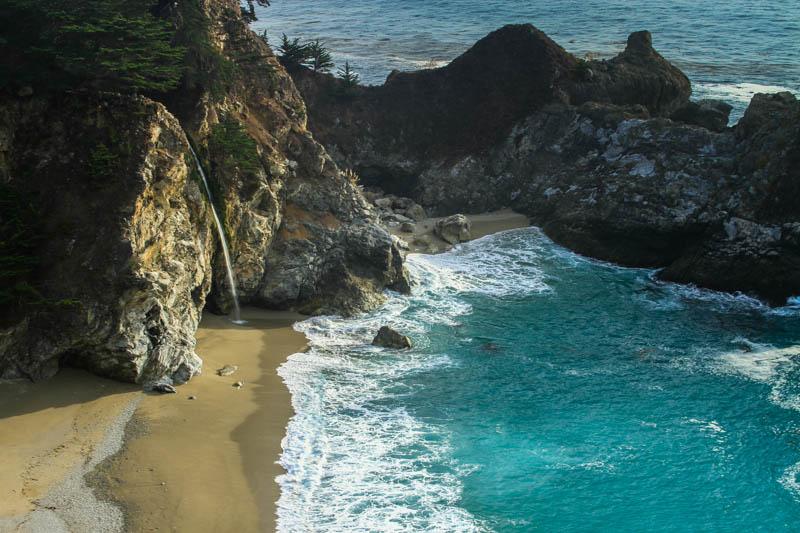 cascada-mc-way-california-2083