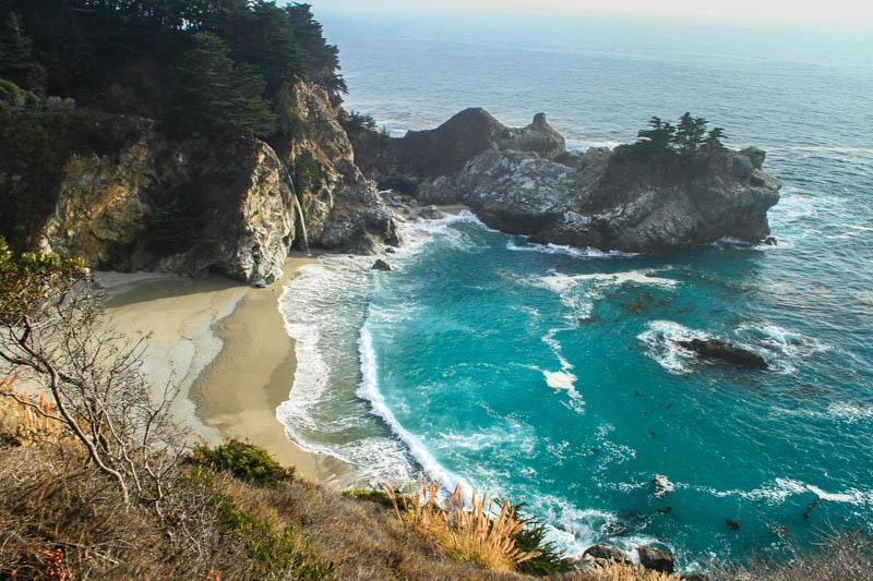 cascada-mc-way-california-2084