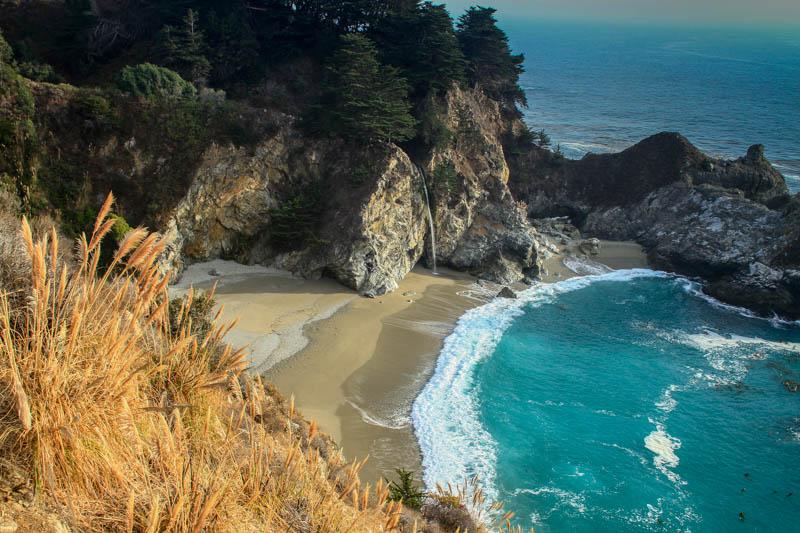 cascada-mc-way-california-2087