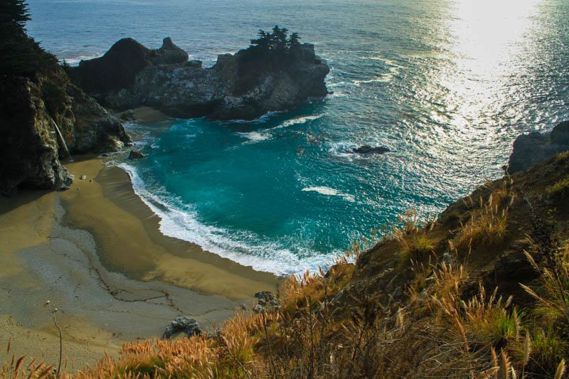 cascada-mc-way-california-2092