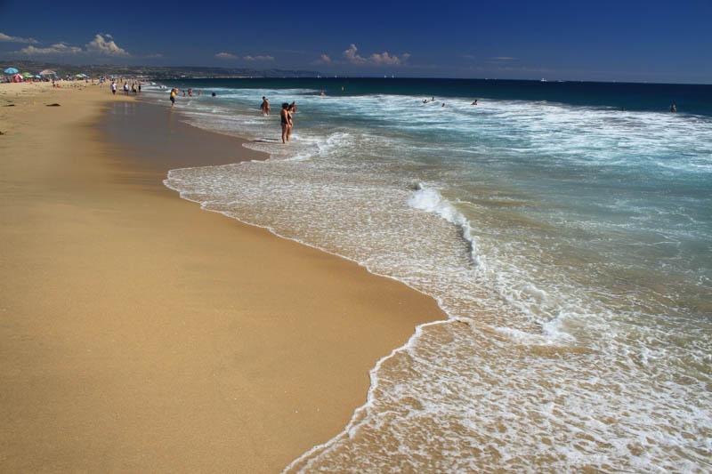 playas-que-ver-en-california-LA-0044