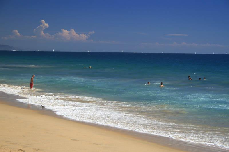 playas-que-ver-en-california-LA-0046