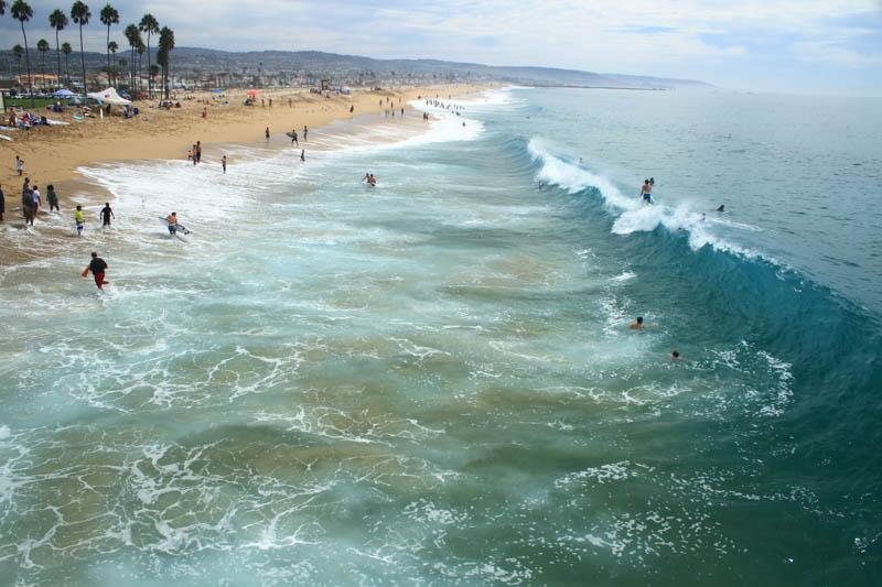 playas-que-ver-en-california-LA-9759