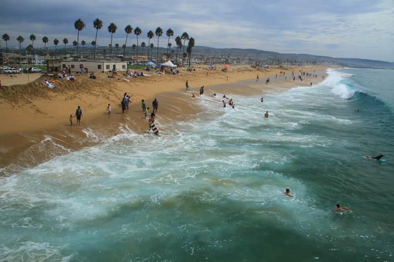 playas-que-ver-en-california-LA-9760