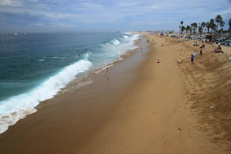 playas-que-ver-en-california-LA-9761