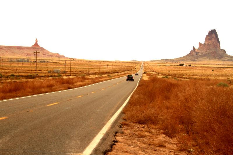 ruta-en-coche-alquiler-arizona
