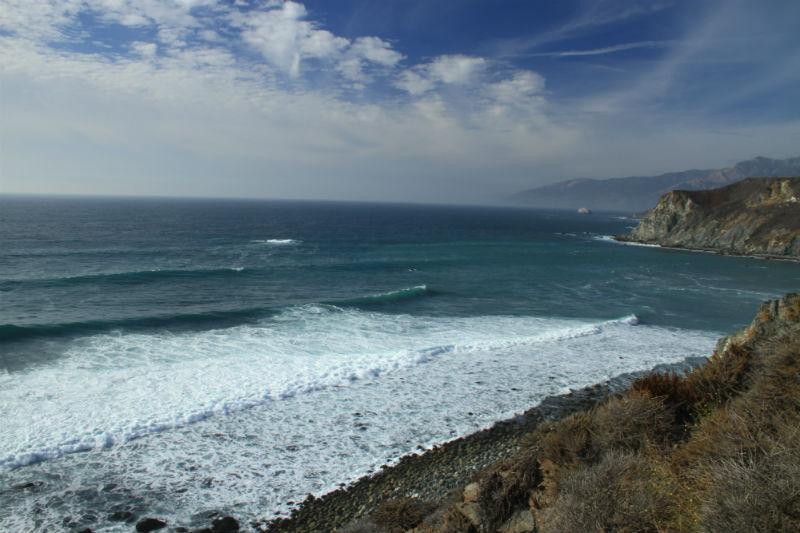 ruta-en-coche-route-1-california-03
