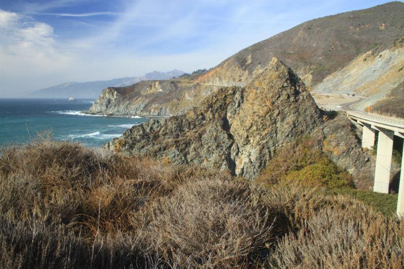 ruta-en-coche-route-1-california-04