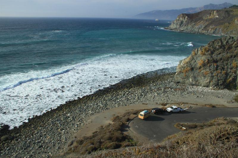 ruta-en-coche-route-1-california-06