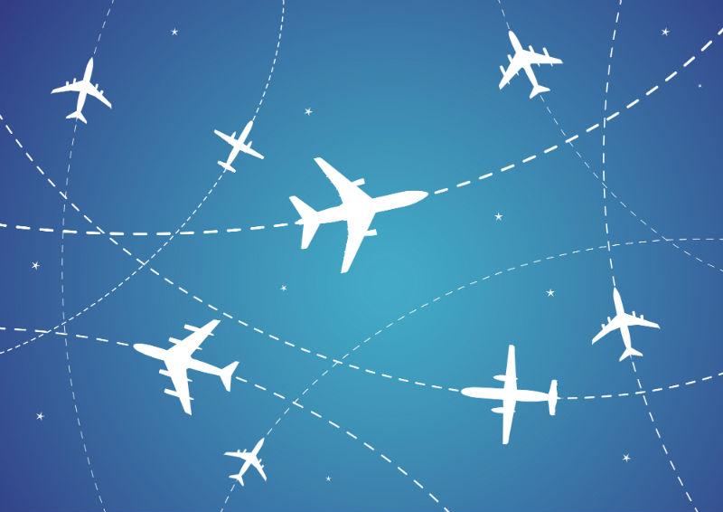 vuelos-baratos-buscador