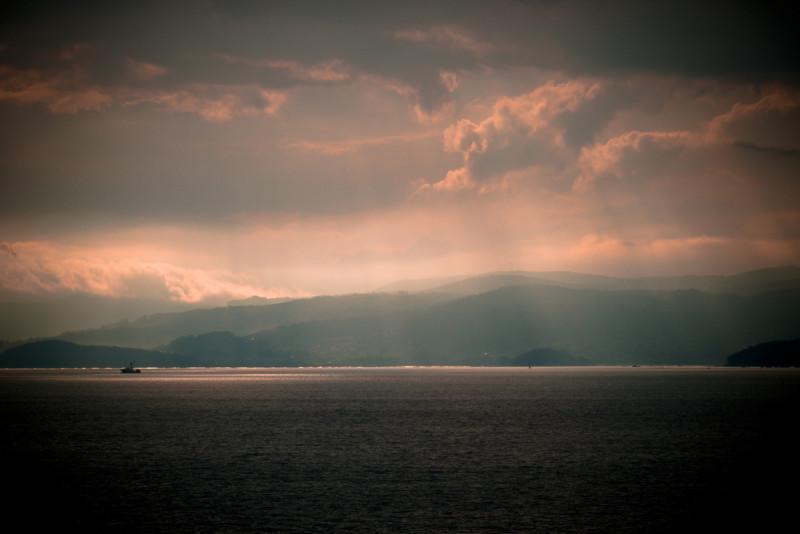 cies-galicia (2)
