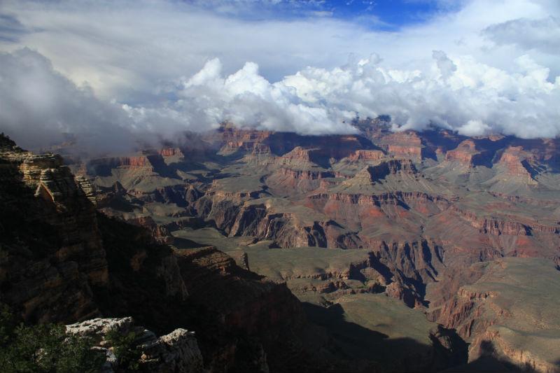 como-visitar-gran-canyon-2