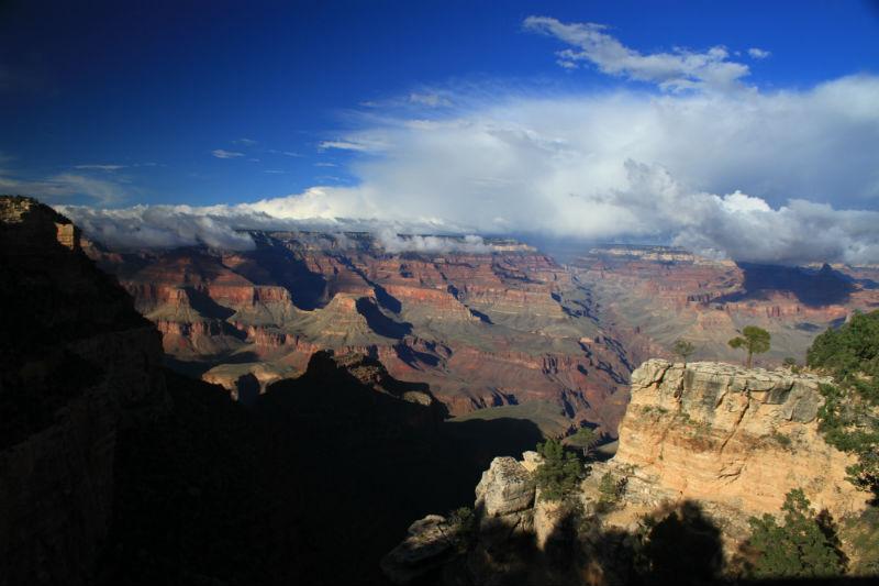 como-visitar-gran-canyon-4