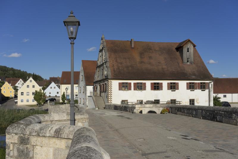 harburg-pueblo-alemania