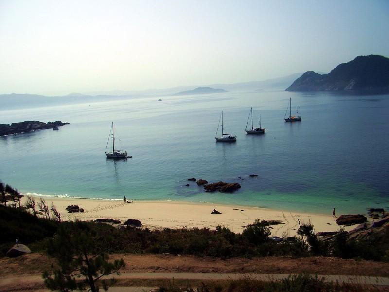 islas-cies-atlanticas