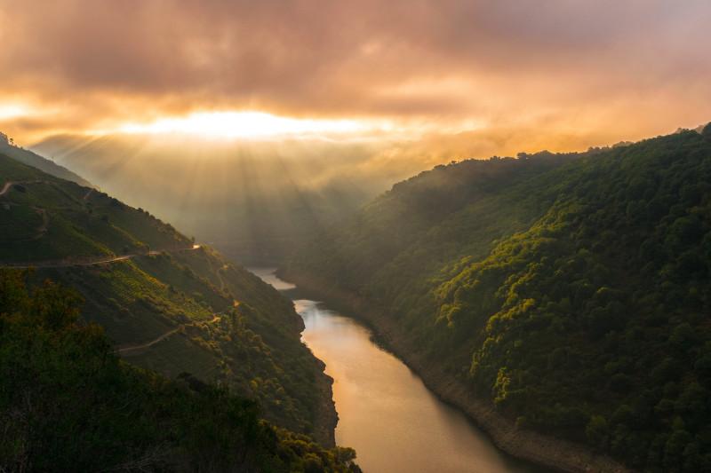 lugares-que-ver-en-galicia