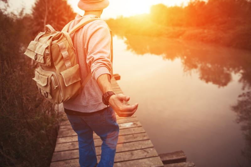 mejores-blogs-de-viajes-recomendados