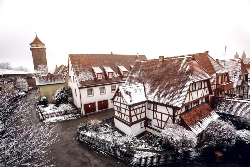 rothenburg-alemania (4)
