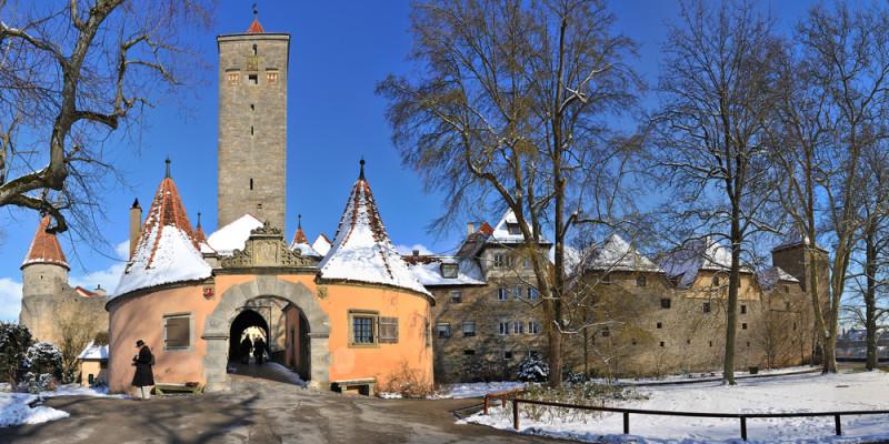rothenburg-alemania (5)